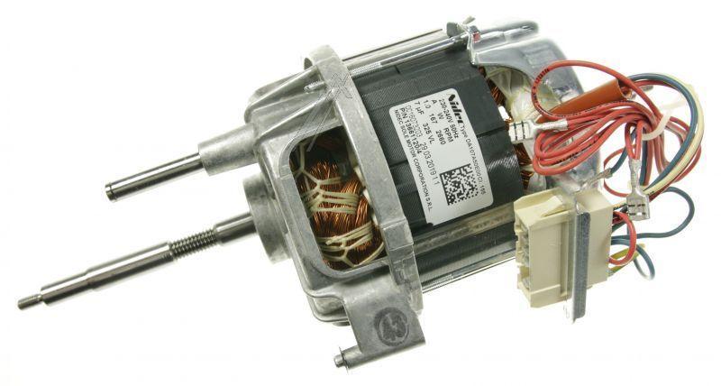 Silnik do suszarki AEG 1366112041,0
