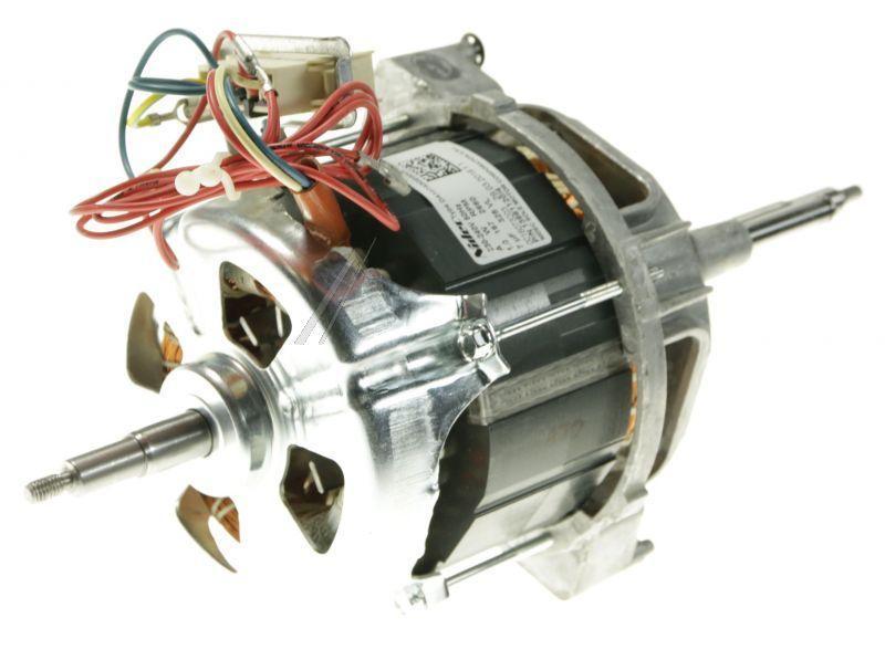 Silnik do suszarki AEG 1366112041,1