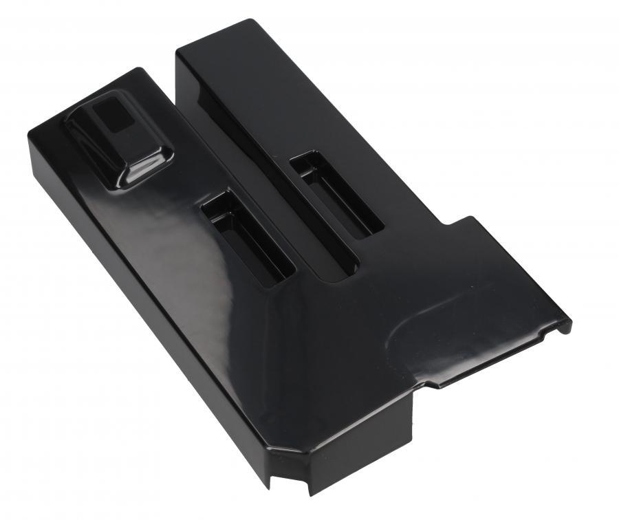 Pokrywa ociekacza do ekspresu Bosch 11013168,0