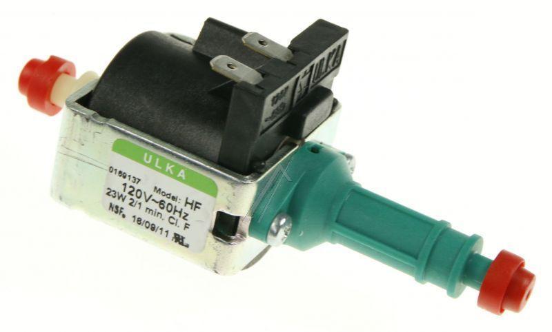 Pompa ciśnieniowa 70W 230V Invensys do ekspresu DeLonghi 3 5113210001,0