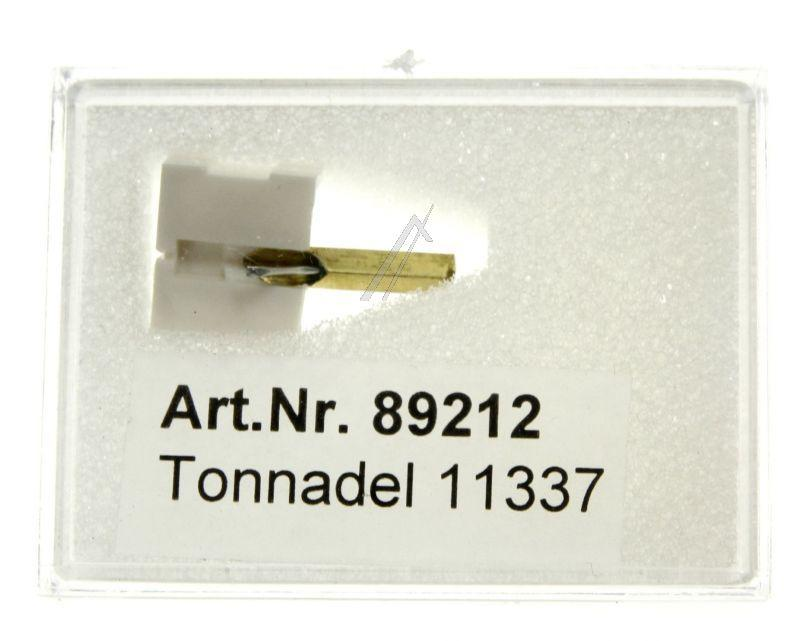 Igła gramofonowa Pioneer PN10 11337,0
