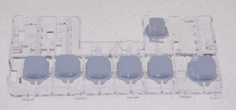 Uchwyt przycisków funkcyjnych do pralki Beko 2944400200,0