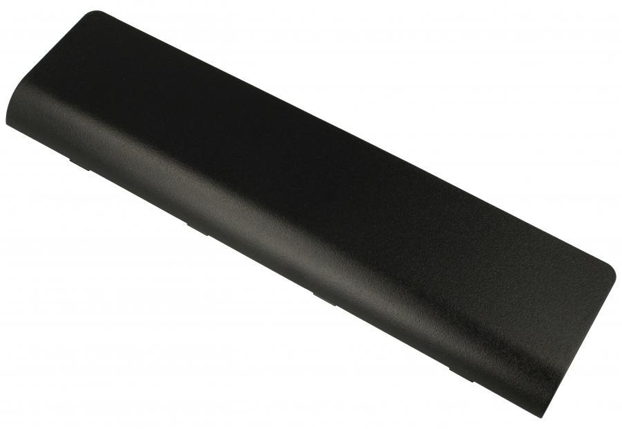 Bateria do laptopa HP 593562001,0
