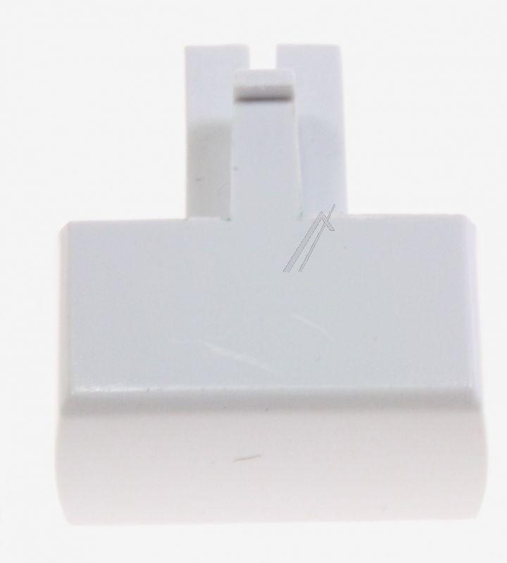 Przycisk włącznika do pralki Altus 2306650100,0