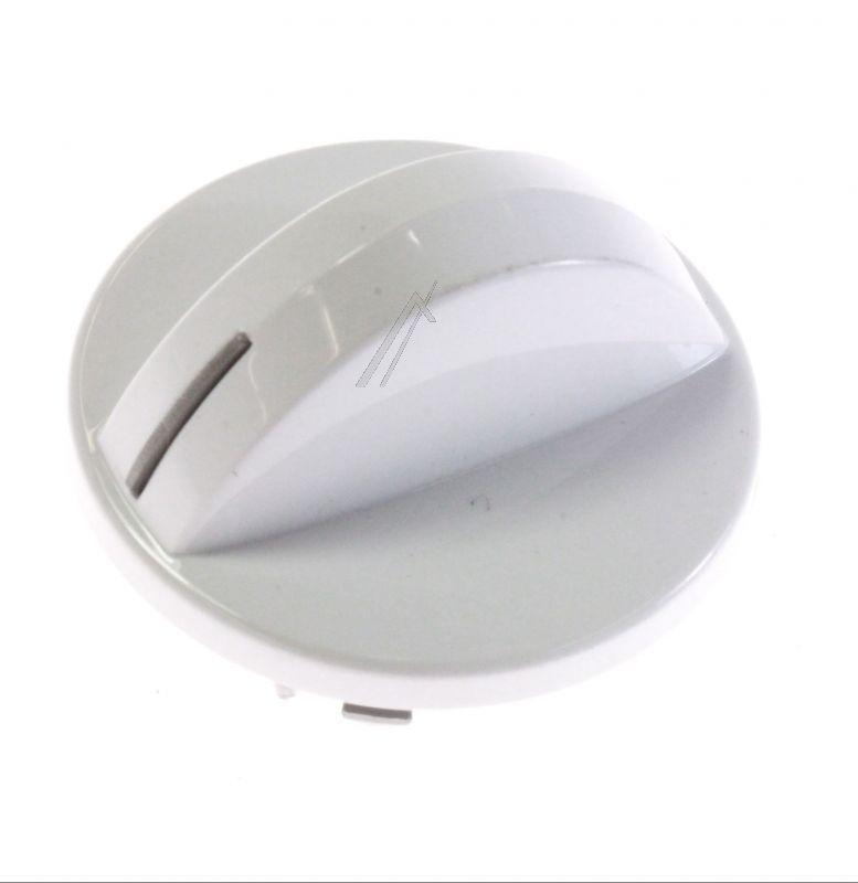 Pokrętło temperatury/termostatu do pralki Ansonic 2855300300,0