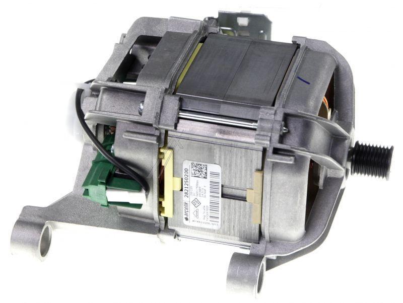 Silnik napędowy do pralki Beko 2827750100,0