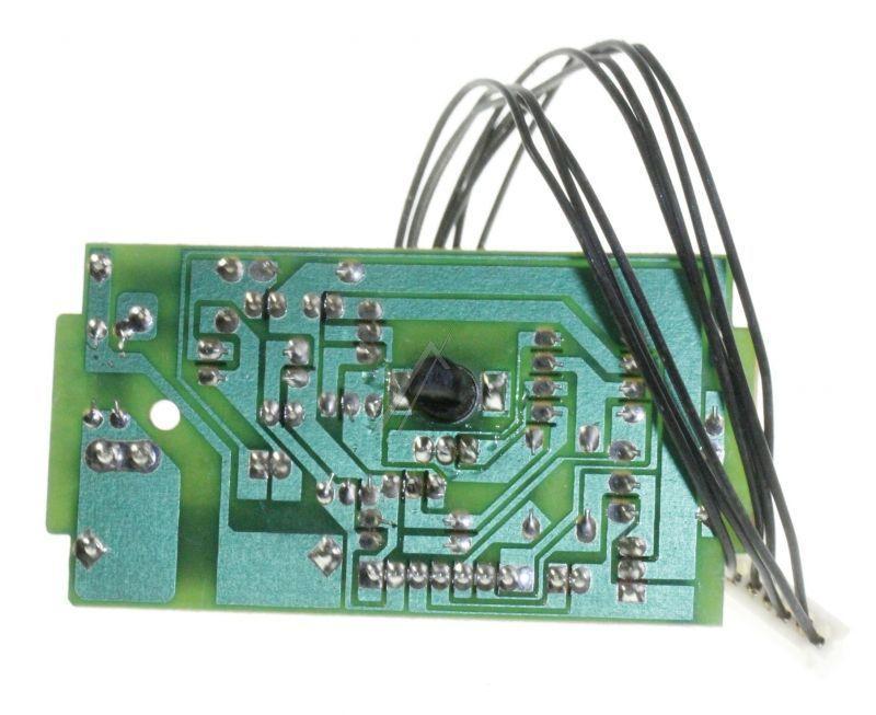 Moduł elektroniczny do grilla Ariete AT6136006300,0