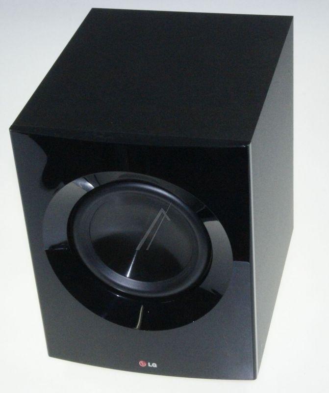 Głośnik niskotonowy subwoofera TCG35371751,0