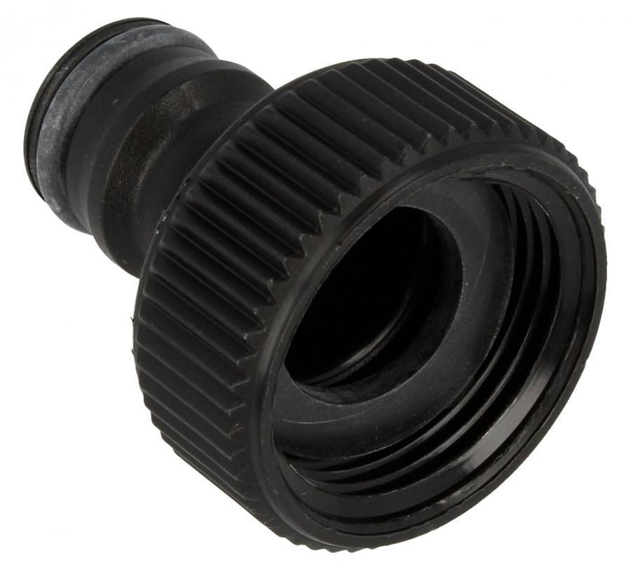 Adapter węża do myjki ciśnieniowej Karcher 64650310,0