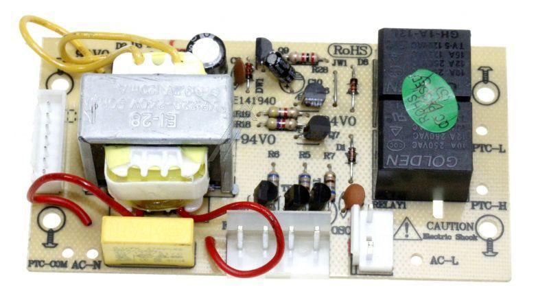 Moduł elektroniczny do grzejnika DeLonghi SUN1308,0