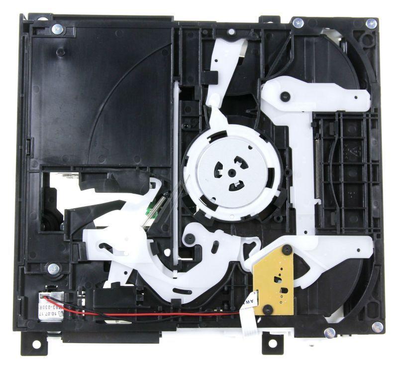 Mechanizm odtwarzacza do odtwarzacza DVD 30075111,1