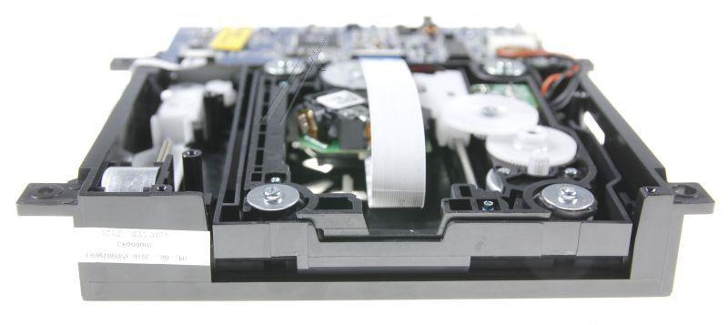 Mechanizm odtwarzacza do odtwarzacza DVD 30075111,2