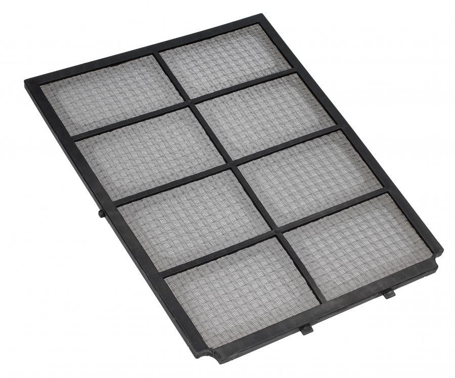 Filtr powietrza do klimatyzacji DeLonghi TL2279,0