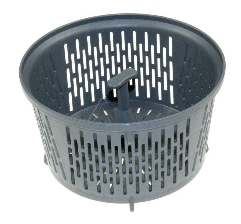 Koszyk do gotowania na parze do multicookera DeLonghi 5320610171,0
