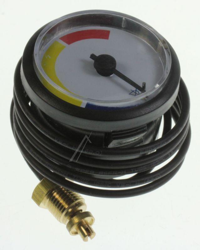 Manometr do myjki ciśnieniowej Ariete AT5091430010,0