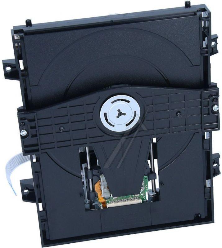 Mechanizm bez lasera do nagrywarki DVD 996510061567,0
