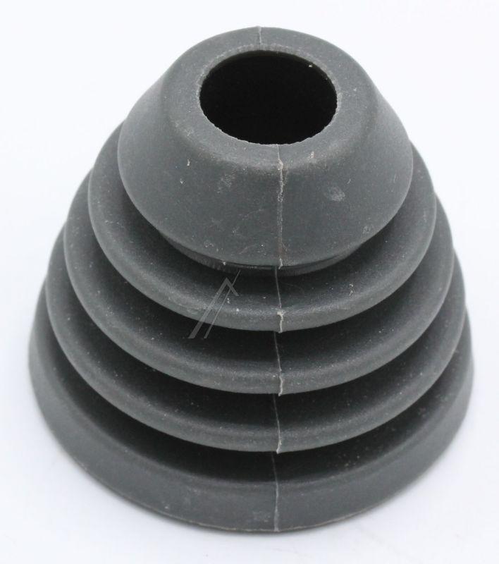 Dysza do myjki ciśnieniowej Ariete AT5095501500,0