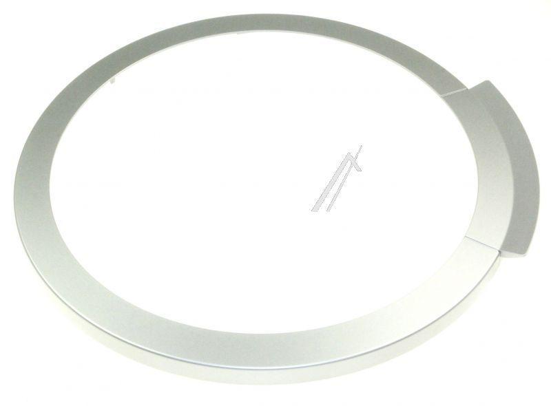Zewnętrzna ramka drzwi do suszarki Siemens 00746643,0
