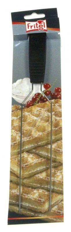 Uchwyt tacki na okruchy do tostera Fritel 142350,0