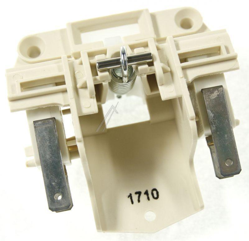 Zamek elektromagnetyczny drzwi do zmywarki Samsung DD8201144A,0