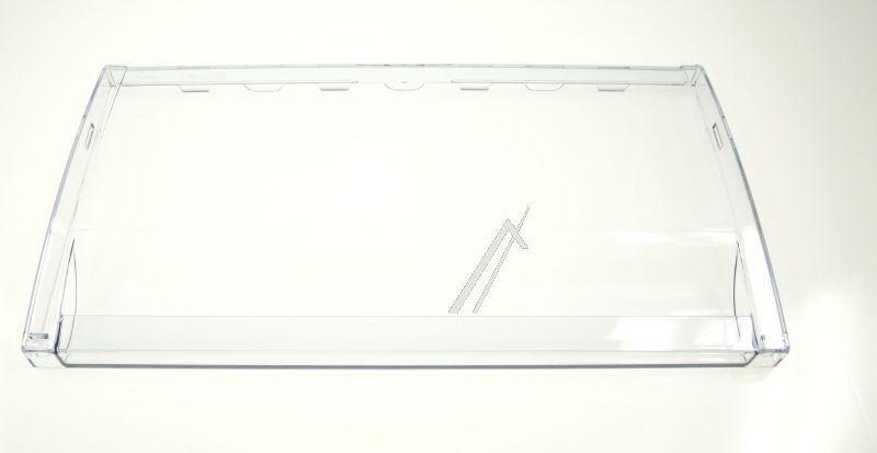 Front szuflady zamrażarki do lodówki Beko 5714040200,0