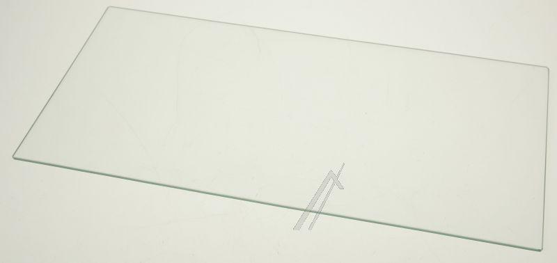 47015335 CRISPER COVER(3,2)110 VESTEL,0