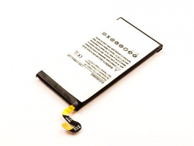 Bateria do smartfona Samsung,0