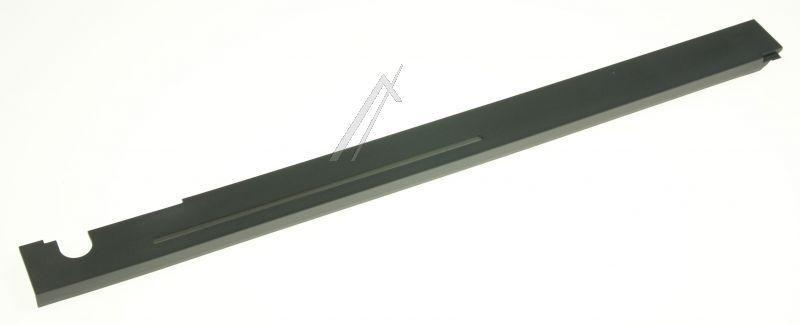 Zaślepka ceownika drzwi do piekarnika Bosch 11023320,0