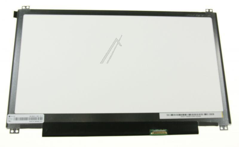 Panel LCD do laptopa Asus 1801013360300,1