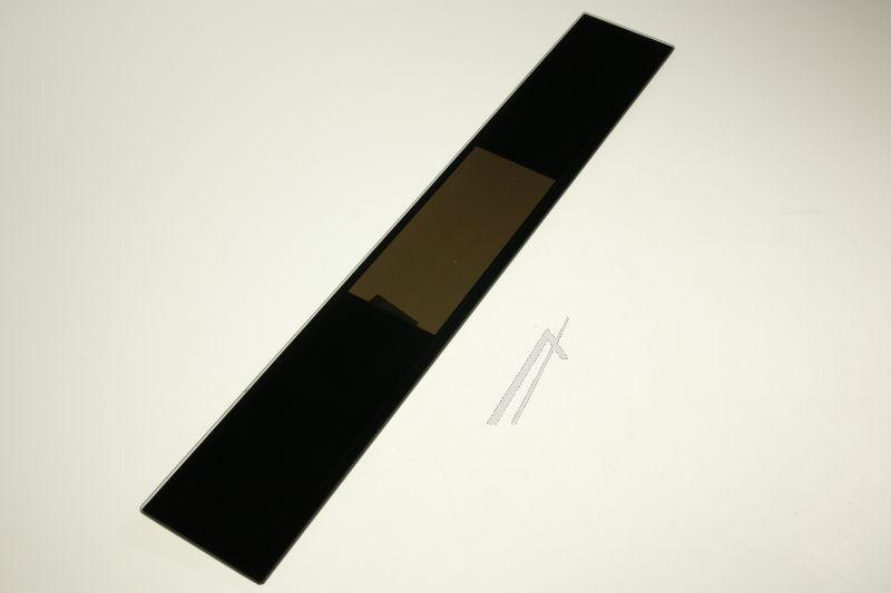 Panel przedni do piekarnika Sharp 22033745,0