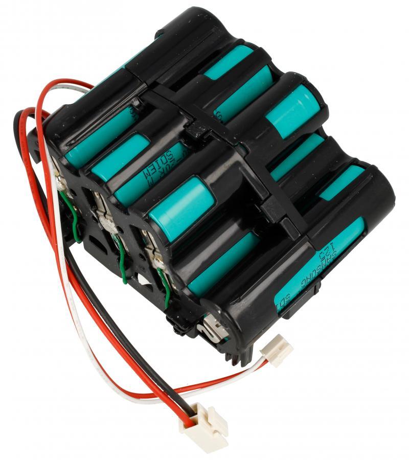 Akumulator do odkurzacza Sharp 20616530005,0