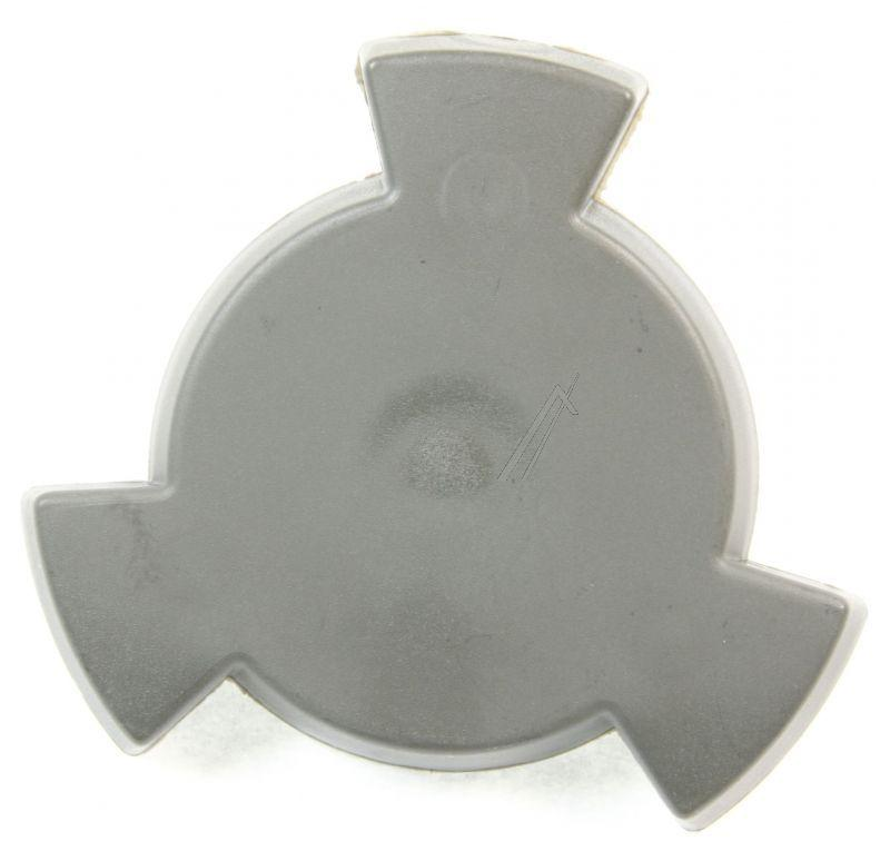Koniczynka talerza do mikrofalówki Whirlpool 482000097474,0