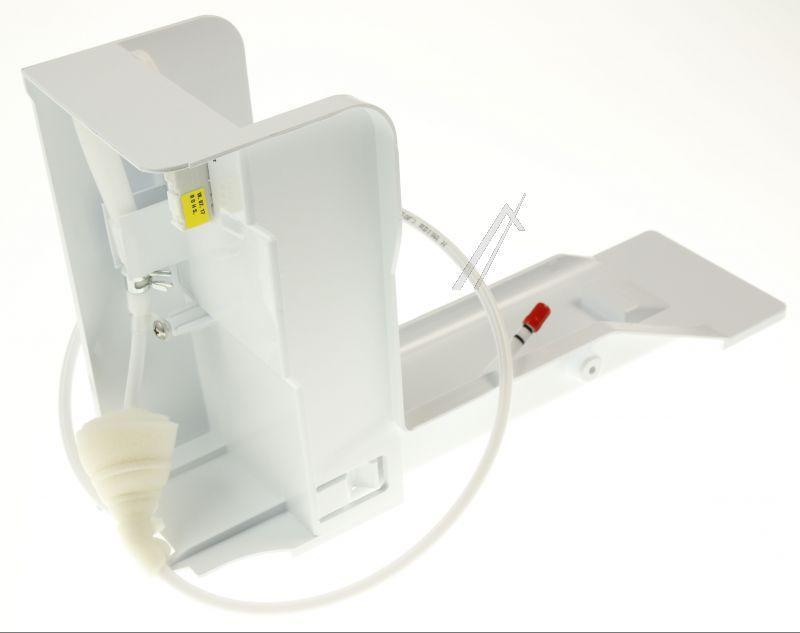 Obudowa pompy dozownika wody do lodówki LG ABQ75583102,0