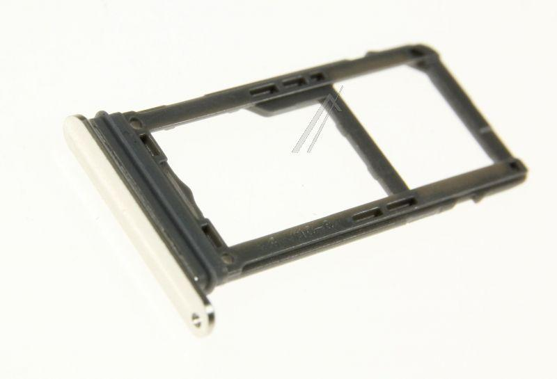 GH9841920D Uchwyt karty SIM / SD SAMSUNG,0