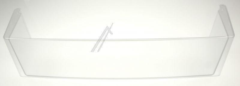 Półka na drzwi chłodziarki do lodówki Bosch 11031593,0