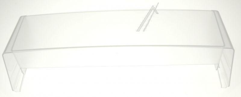 Półka na drzwi chłodziarki do lodówki Bosch 11031593,1