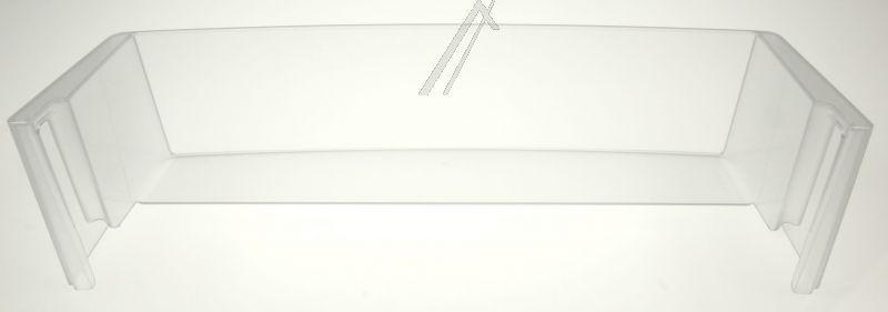Półka na drzwi chłodziarki do lodówki Bosch 11031593,2