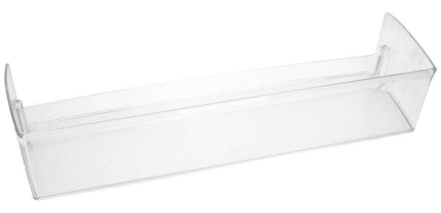 Dolna półka na drzwi chłodziarki do lodówki LG MAN64368301,0