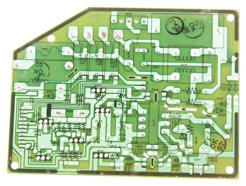 Moduł zasilający do klimatyzacji Samsung DB9306201G,1