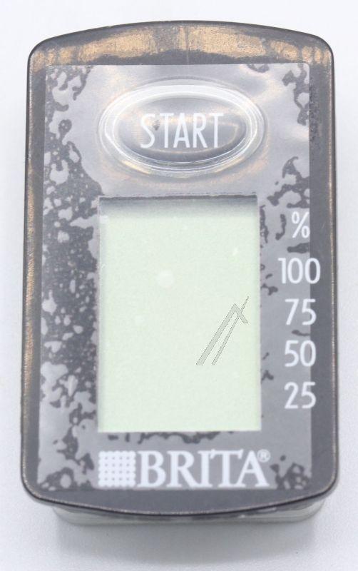 Wskaźnik filtra wody BRITA Memo do lodówki Samsung Memo DA97-05895A,0