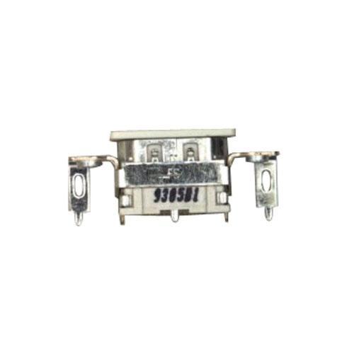Gniazdo HDMI Samsung 3701001591,0