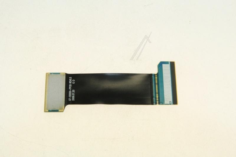 Taśma do smartfona Samsung GH5908357A,0