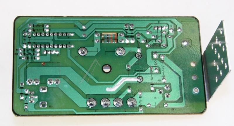 Moduł sterujący do odkurzacza Samsung DJ4100512A,1