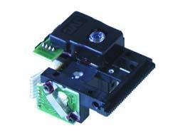 Głowica laserowa OPTIMA2,0