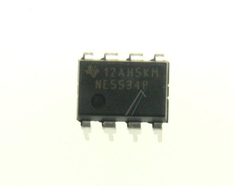 Układ scalony NE5534P,0