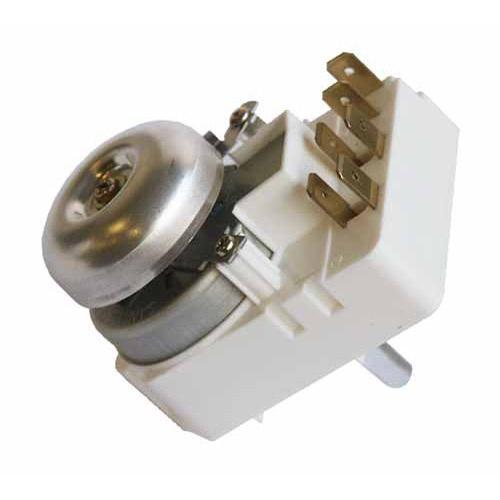 Zegar do mikrofalówki Whirlpool 481928218434,0