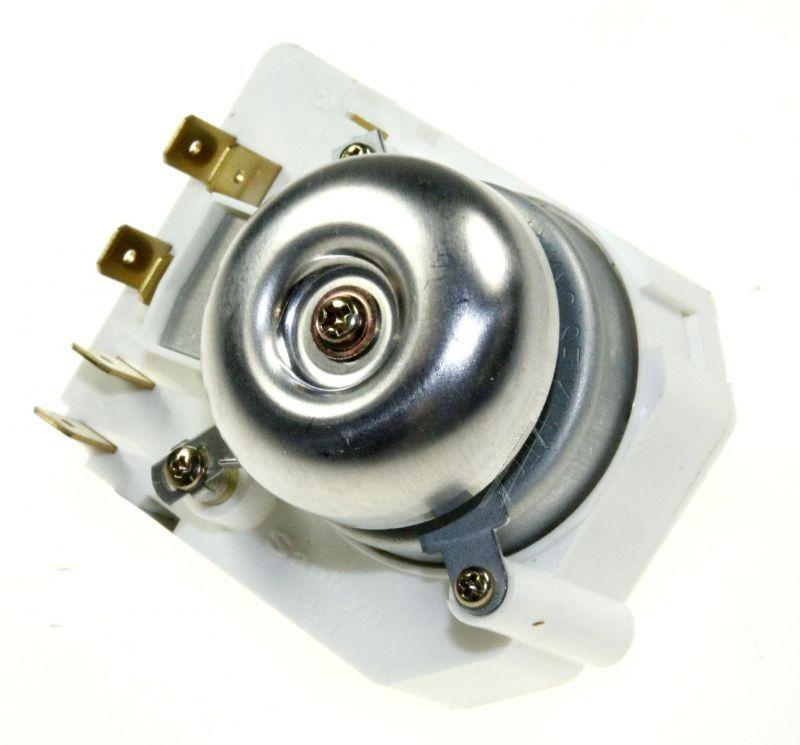 Zegar do mikrofalówki Whirlpool 481928218434,1