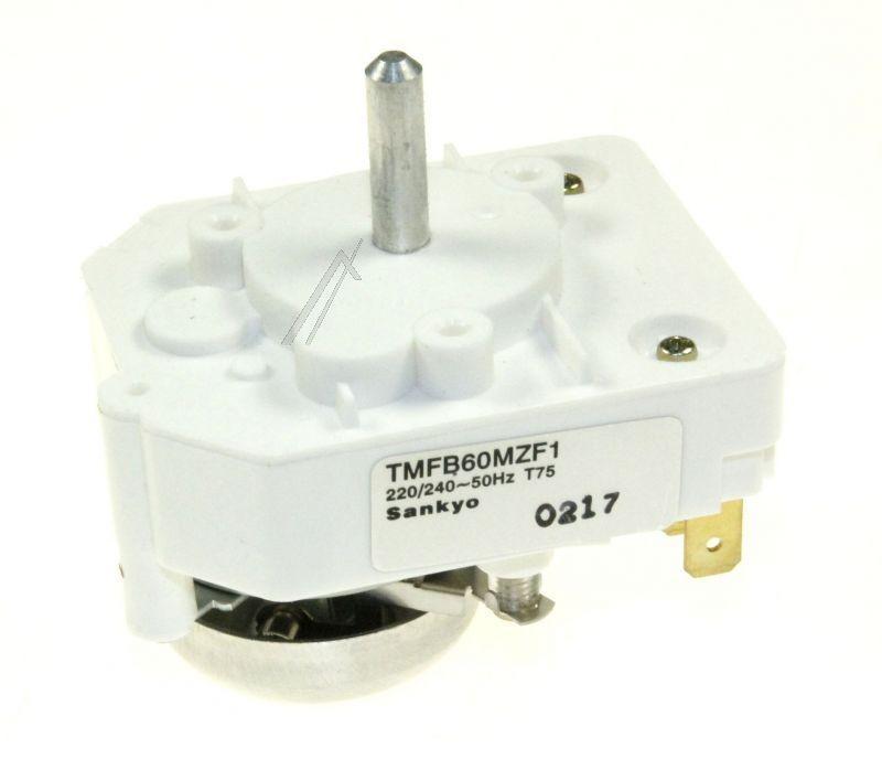 Zegar do mikrofalówki Whirlpool 481928218434,2