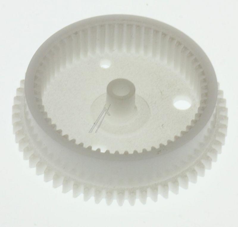 Koło zębate do magnetowidu 482252232515 Philips,0