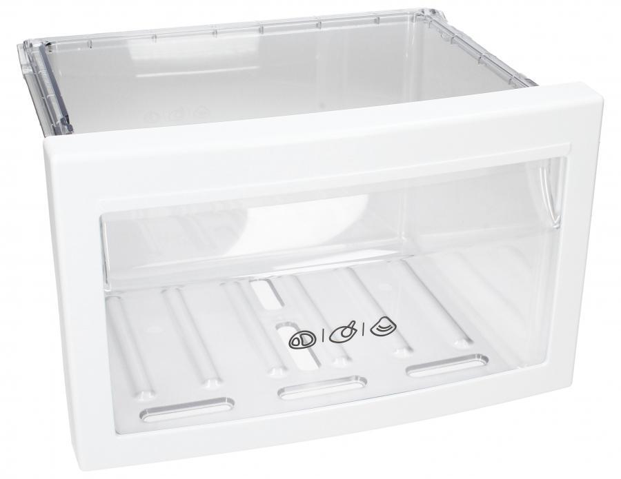 Szuflada zamrażarki do lodówki LG AJP32119701,0